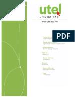 actividad-5-algebrasuperior-utel