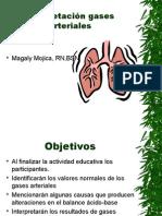 3118739-Intepretacion-gases-arteriales