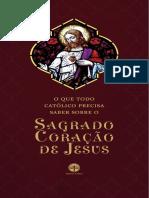 Cms Files 220900 1623068423E-Book TCPS Sagrado Corao