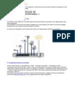 Configurazione Print Server WGPS606