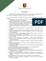 02385_08_Citacao_Postal_sfernandes_APL-TC.pdf