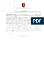 02149_06_Citacao_Postal_sfernandes_APL-TC.pdf