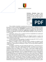 Proc_02385_08_lagoa_seca-_02385-08_parecer.doc.pdf