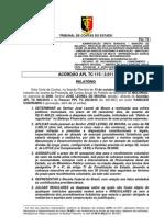 Proc_02844_09_02844-09-pm_mulungu-08-rec-apl.doc.pdf