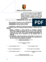 02844_09_Citacao_Postal_mquerino_PPL-TC.pdf