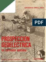 docdownloader.com-pdf-geofisica-orellana-prospeccions-geolectrica-dd_43447516143a26fe530f6dceecb9b08b