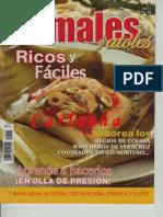 3.Tamales.y.Atoles[1]