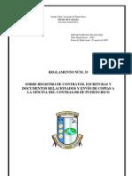 Reglamento33OficinaContralor