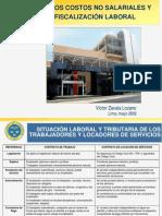 ExpCostosLaboralesReg General y espeecial mypes