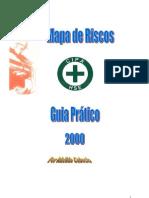 MAPA DE RISCOS - COMO ELABORAR 1(2)