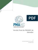 Versao_Completa_PMAMC