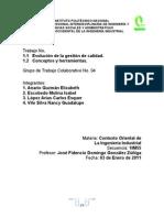 Evolucion,_conceptos_y_herramientas_de_la_calidad_