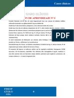 3 Guia de practica ITU y sepsis
