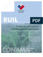 LibroRuil