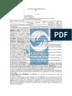 Modelo Contrato de Aprendizaje2