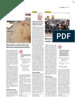 Diário as Beiras 29.03.11