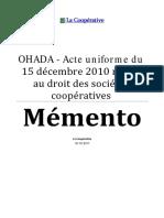 ohada-acte-uniforme-2010-societes-cooperatives-1 (2)