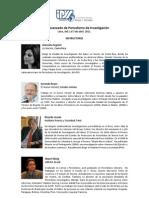 Instructores expertos  y participantes (2)