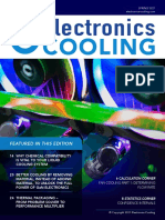 Electronics-Cooling_Spring-2021
