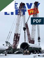 heavy-lift (рус) декабрь