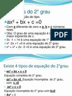 equaesdo2grau-140422191318-phpapp01