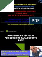 Presentacion_03_Estrategias_psicología