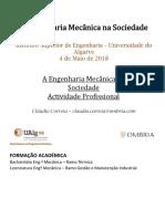 Seminario Eng Mec_Mai 2018_ombria
