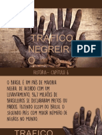 hist-traficonegreiro-161109000156