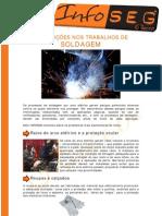 Infoseg_Edicao21_Precaucoes_nos_trabalhos_de_soldagem