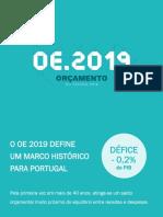 Orcamento-de-Estado-2019-apresenacao-OE2019_20181016