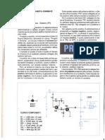 Progetti in sintonia - 1-3