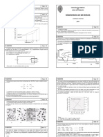 Especifica Eng Materiais CFrm 2010