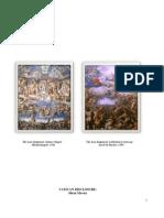 110214.VaticanDisclosure