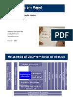 paper_prototype
