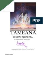 Apostila Tameana Curso CARDOS  (1,2,3) (2)