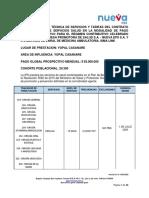 B-ANEXO No 1 FICHA TÉCNICA DE SERVICIOS Y TARIFAS PGP (2)