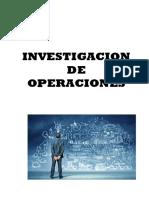 INTRODUCCION A LOS METODOS CUANTITATIVOS EN LA TOMA DE DECISIONES