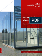 sealing-technologies-for-watertight-concrete-structures-BR-FRCHFR
