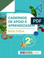 unid32seriebiologiaem11062021 (1)