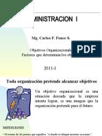 AdmI_clase7_2011-I