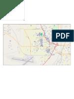 Purdue 47906