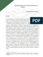 politica_lilian_emerique
