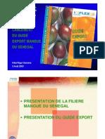 guide_mangue_PPEA_2003