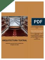 ChavesPilar_2019_ArquitecturaTeatralescenariosquedanformaalahistoriadeCartagenadeIndias