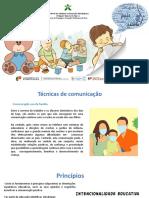 procedimentos_da_creche