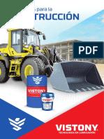 CATALOGO-CONSTRUCCION-x19_compressed