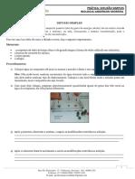 PRÁTICA_DIFUSÃO SIMPLES
