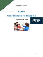 Curso-de-Coordenador-Pedagogico