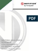SISTEMA_ANALOGICO-SCHEMI-ita