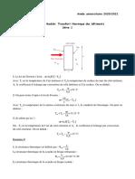 corrigéGC3_serie1 (1)